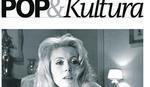 """SUTRA UZ """"BLIC"""" NOVA """"POP & KULTURA"""" Da li se serija o Tesli bavi senzacionalizmom?"""