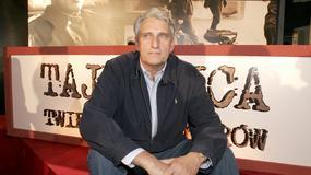 Bogusław Wołoszański wraca do telewizji