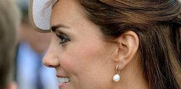 Oto wymiary idealnego nosa. Te celebrytki go mają!