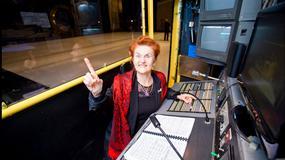 Alfabet polskiej opery: I jak inspicjent i inni niewidzialni ludzie