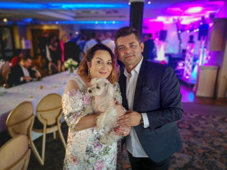 Zenek Martyniuk Zapłaci 20 Tysięcy Za Poród Synowej