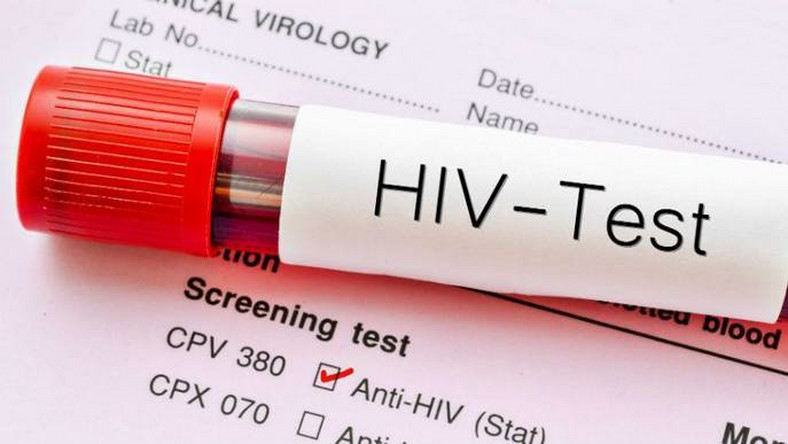Mystery 'London patient' becomes second person in the world to be cured of HIV