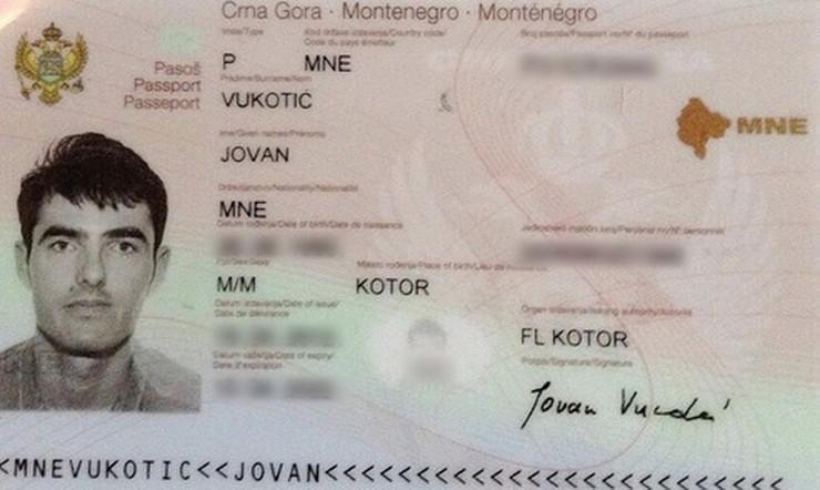 Jovica Vukotić