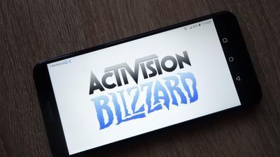 Activision Blizzard pod lupą. Sprawą zajęła się amerykańska agencja SEC
