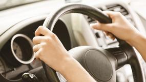 Od stycznia już 130 kierowców z Warmii i Mazur straciło prawo jazdy za przekroczenie prędkości