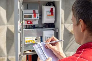 Wchodzą w życie zmiany w rynku mocy, m.in. sposób kalkulacji opłaty mocowej