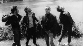 Muniek w trzech odsłonach na Cieszanów Rock Festiwal 2014