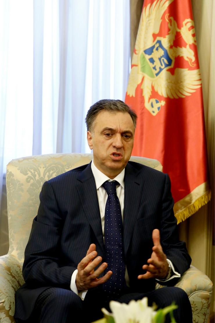 filip vujanović i tomislav nikolić