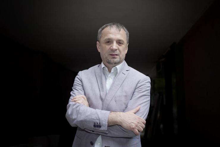 Goran Ilić 02_RAS_foto dalibor danilovic