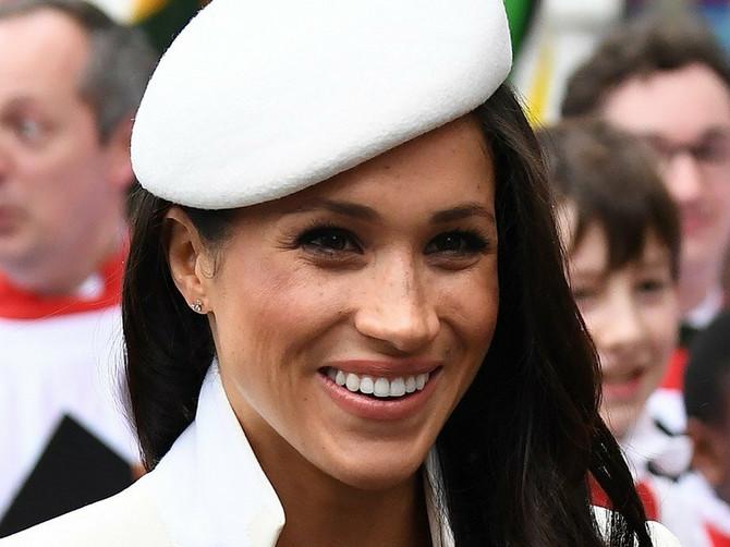 Skandali o porodici Megan Markl velika pretnja kraljevskom venčanju: Da može, sakrila bi ovo od javnosti