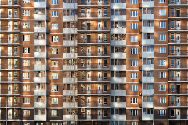 Eksperci ostrzegają, że ustawa będzie miała negatywny wpływ na zagospodarowanie przestrzenne