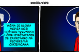 BlicStrip3027