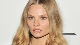 Magdalena Frąckowiak kusi ciałem w Cannes. Ale ona ma figurę!