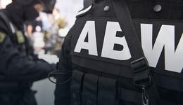 Rzeszowscy agenci ABW rozbili pralnię brudnych pieniędzy