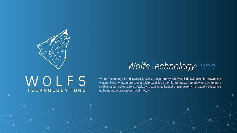 Wolfs Tech Fund