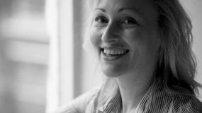 Sarah Pinborough: to opowieść o mrocznej, uzależniającej stronie miłości