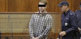 Bomber z Wrocławia skazany na 20 lat więzienia