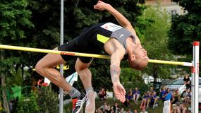 Akademickie Mistrzostwa Polski w lekkiej atletyce