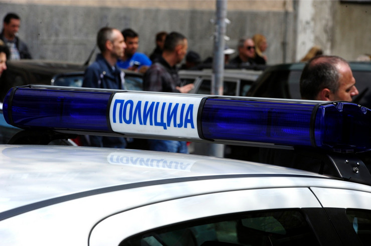 policija _foto Dusan Milenkovic 0068_preview