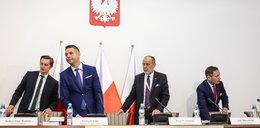 Komisja uchyliła kolejną decyzję stołecznego ratusza. Apel do Gronkiewicz-Waltz
