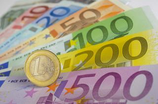 Niemcy: Ponad 110 tys. euro dla ofiar zamachu w Berlinie
