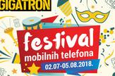 Festival-mobilnih-telefona