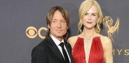 Nicole Kidman jest szczęśliwa z drugim mężem. Są razem już 15 lat