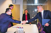 brisel kosovo pregovori foto EU (7)