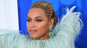 MTV EMA 2016: Beyonce i Justin Bieber królują wśród nominowanych