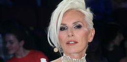 Kora: Byłam podobna do Audrey Hepburn
