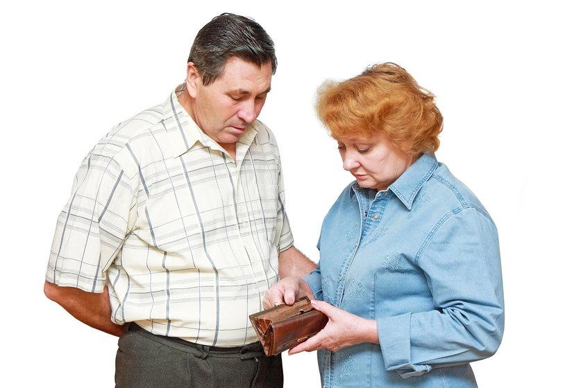 Jest szansa na wyższe emerytury