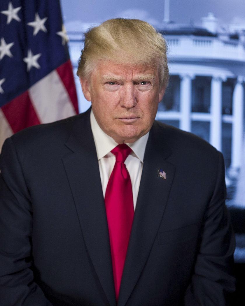 Najpierw Bestia, potem Trump