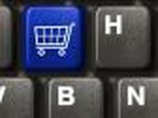 Podatek od sprzedaży w sieci tam, gdzie konsument