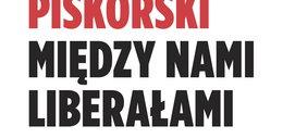 Niemcy opłacali partię Tuska. Opinie polityków