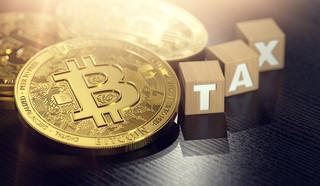Jak rozliczyć podatek z handlu kryptowalutami