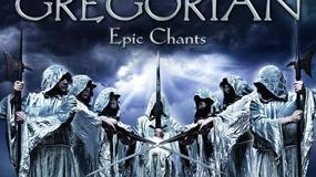 """Gregorian: nowa płyta """"Epic Chants"""" już w sklepach"""