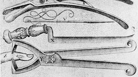 Cyruliczka Magdalena. Pierwsza polska kobieta chirurg