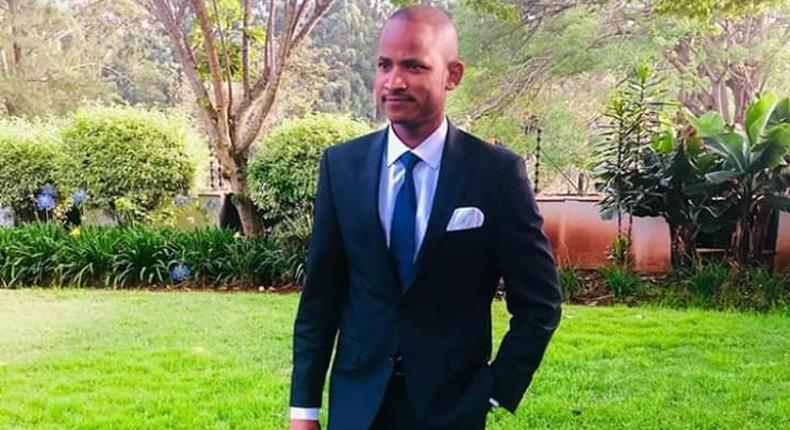 She was sexually harassing me - Babu Owino explains after bodyguards were accused of harassing Nairobi woman