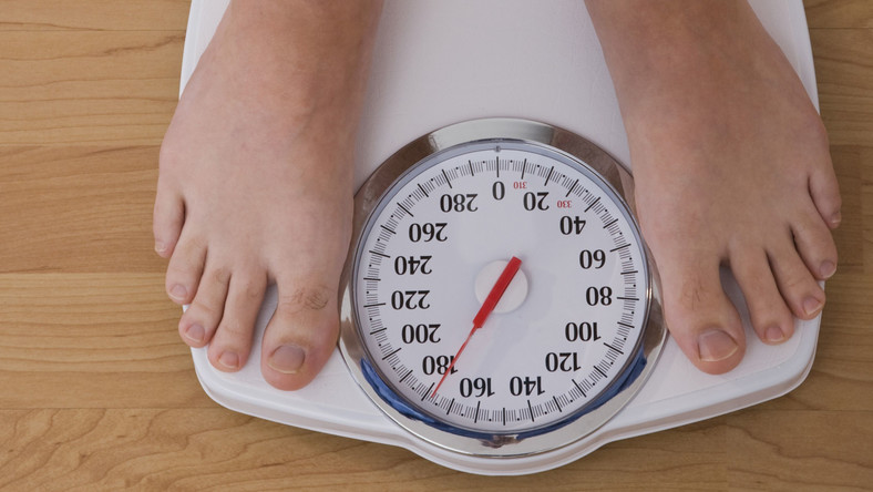 How Much Weight Can You Really Lose in a Month? - Pulse Ghana
