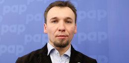 Rosjanie okradli polskiego działacza Greenpeace. Fakt.pl ujawnił, że...