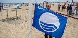Gdańskie plaże już otwarte