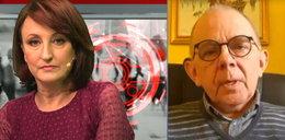 Zagadka zaginięcia Iwony Wieczorek. Dziennikarz śledczy wskazuje, gdzie znajduje się jej rozwiązanie
