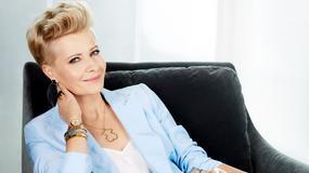 Małgorzata Kożuchowska twarzą marki Tous. Zobacz zdjęcia!