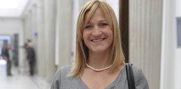 Iwona Guzowska wychodzi za mąż!