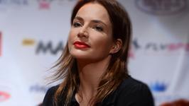 """Anna Dereszowska brutalnie o branży aktorskiej. """"Gdy przychodzi do walki o równe prawa, tworzy się podział"""""""