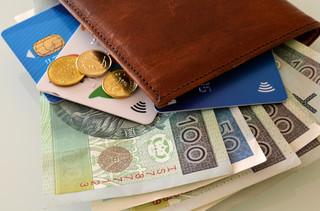 ZBP: Bardziej ufamy bankom