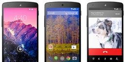 LG: nie przygotowujemy Nexusa 6