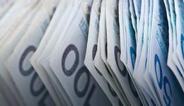 30 firm zamieszanych w karuzelę podatkową
