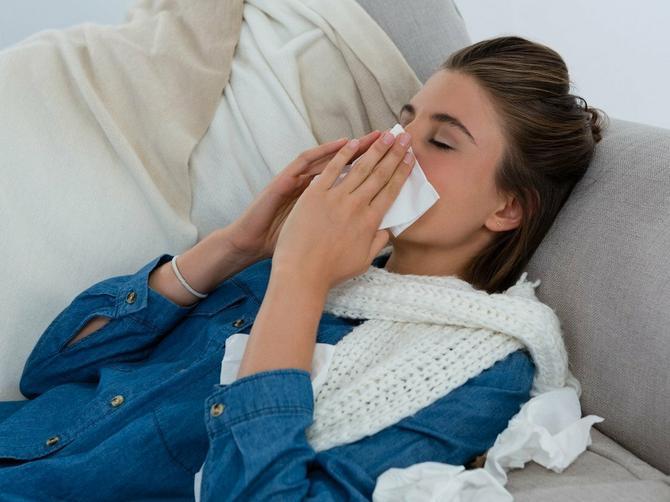 Užasan virus će harati DO APRILA: Postoje samo 2 načina da SPREČITE DA SE RAZBOLITE - evo i koja