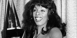 Donna Summer: królowa disco, ikona stylu